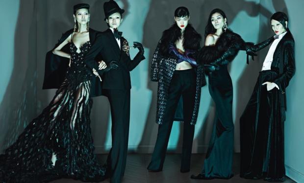 campanas-publicitarias-otono-invierno-2013-2014-campaign-fall-autumn-2013-2014-modaddiction-lujo-moda-fashion-luxe-Dsquared2