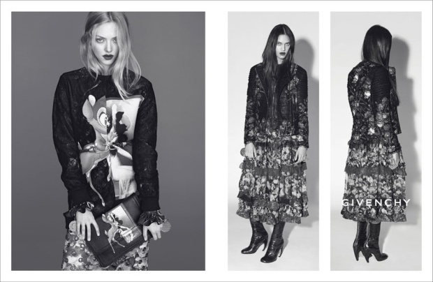 campanas-publicitarias-otono-invierno-2013-2014-campaign-fall-autumn-2013-2014-modaddiction-lujo-moda-fashion-luxe-givenchy