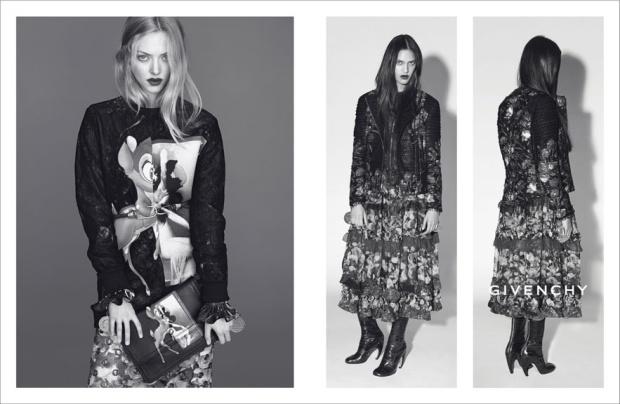 campanas-publicitarias-otono-invierno-2013-2014-campaign-fall-autumn-2013-2014-modaddiction-lujo-moda-fashion-luxe-givenchy