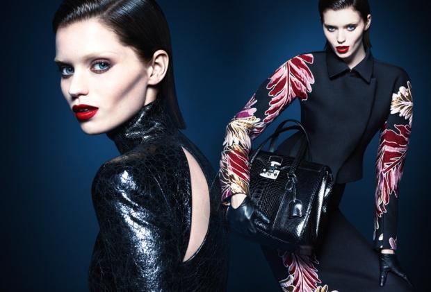 campanas-publicitarias-otono-invierno-2013-2014-campaign-fall-autumn-2013-2014-modaddiction-lujo-moda-fashion-luxe-gucci