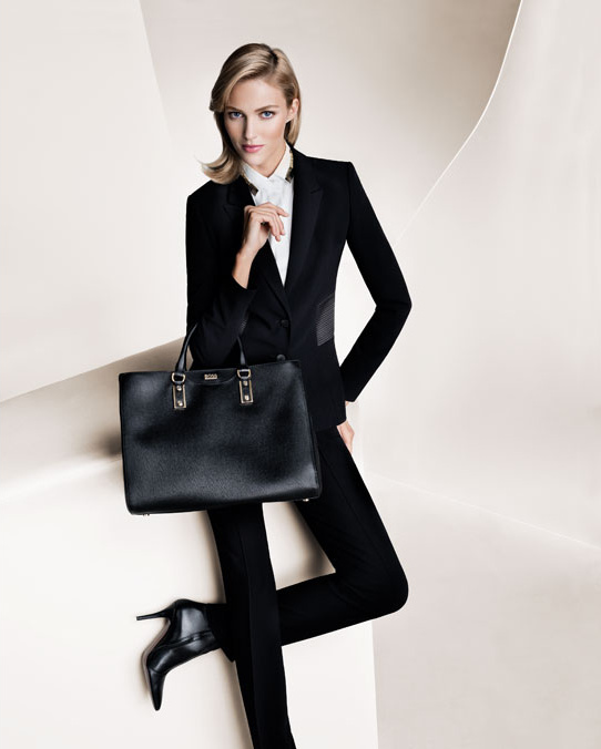 campanas-publicitarias-otono-invierno-2013-2014-campaign-fall-autumn-2013-2014-modaddiction-lujo-moda-fashion-luxe-Hugo-Boss
