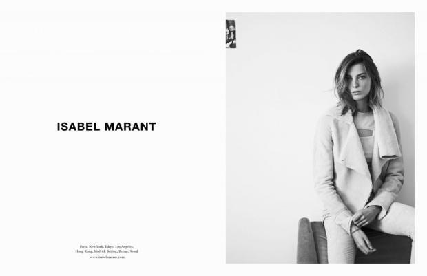 campanas-publicitarias-otono-invierno-2013-2014-campaign-fall-autumn-2013-2014-modaddiction-lujo-moda-fashion-luxe-isabel-marant