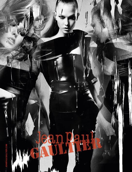 campanas-publicitarias-otono-invierno-2013-2014-campaign-fall-autumn-2013-2014-modaddiction-lujo-moda-fashion-luxe-Jean-Paul-Gaultier