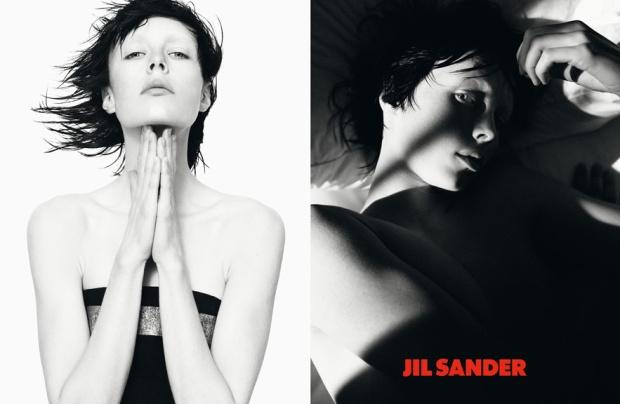 campanas-publicitarias-otono-invierno-2013-2014-campaign-fall-autumn-2013-2014-modaddiction-lujo-moda-fashion-luxe-jil-sander