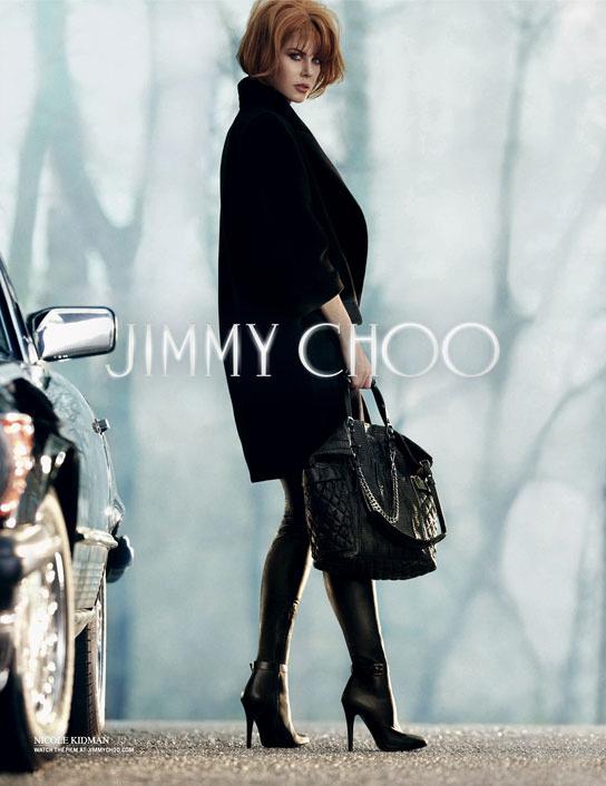 campanas-publicitarias-otono-invierno-2013-2014-campaign-fall-autumn-2013-2014-modaddiction-lujo-moda-fashion-luxe-jimmy-choo