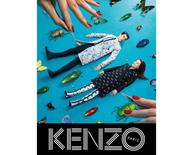 campanas-publicitarias-otono-invierno-2013-2014-campaign-fall-autumn-2013-2014-modaddiction-lujo-moda-fashion-luxe-kenzo