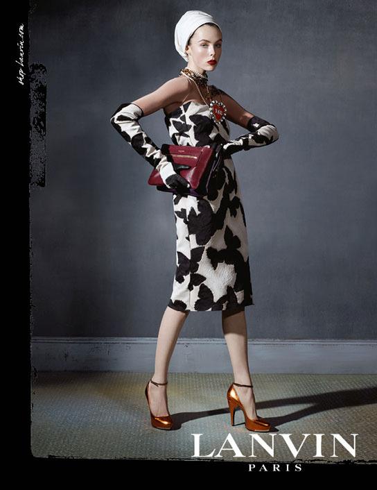 campanas-publicitarias-otono-invierno-2013-2014-campaign-fall-autumn-2013-2014-modaddiction-lujo-moda-fashion-luxe-lanvin