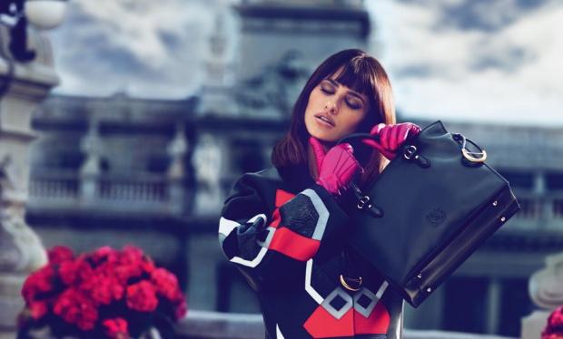 campanas-publicitarias-otono-invierno-2013-2014-campaign-fall-autumn-2013-2014-modaddiction-lujo-moda-fashion-luxe-loewe