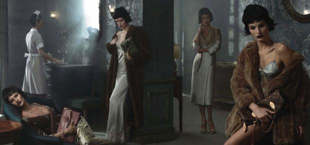 campanas-publicitarias-otono-invierno-2013-2014-campaign-fall-autumn-2013-2014-modaddiction-lujo-moda-fashion-luxe-louis_vuitton