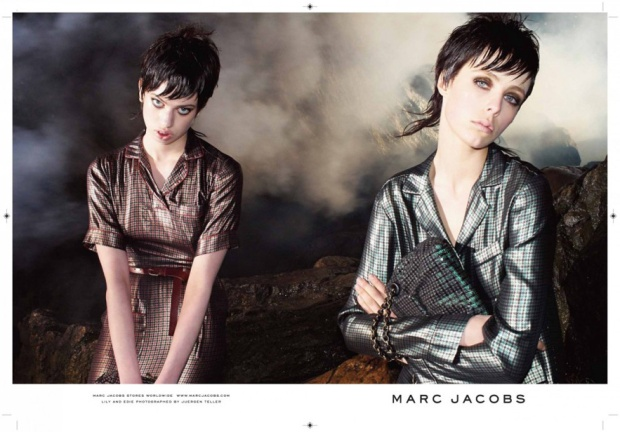campanas-publicitarias-otono-invierno-2013-2014-campaign-fall-autumn-2013-2014-modaddiction-lujo-moda-fashion-luxe-marc-jacobs