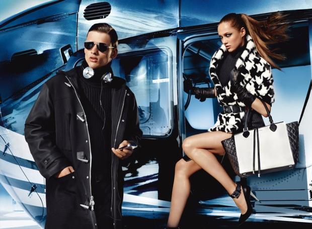 campanas-publicitarias-otono-invierno-2013-2014-campaign-fall-autumn-2013-2014-modaddiction-lujo-moda-fashion-luxe- Michael-Kors