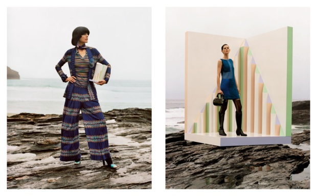 campanas-publicitarias-otono-invierno-2013-2014-campaign-fall-autumn-2013-2014-modaddiction-lujo-moda-fashion-luxe-missoni