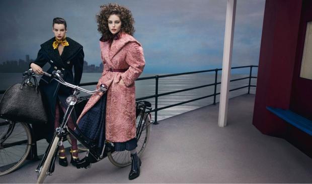 campanas-publicitarias-otono-invierno-2013-2014-campaign-fall-autumn-2013-2014-modaddiction-lujo-moda-fashion-luxe-miu-miu