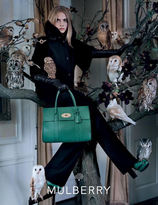 campanas-publicitarias-otono-invierno-2013-2014-campaign-fall-autumn-2013-2014-modaddiction-lujo-moda-fashion-luxe-mulberry