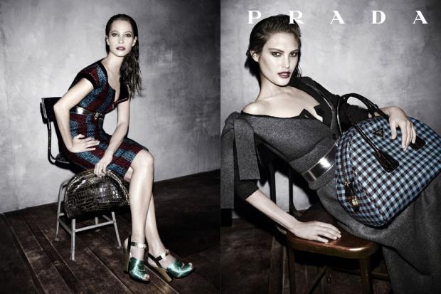 campanas-publicitarias-otono-invierno-2013-2014-campaign-fall-autumn-2013-2014-modaddiction-lujo-moda-fashion-luxe-prada