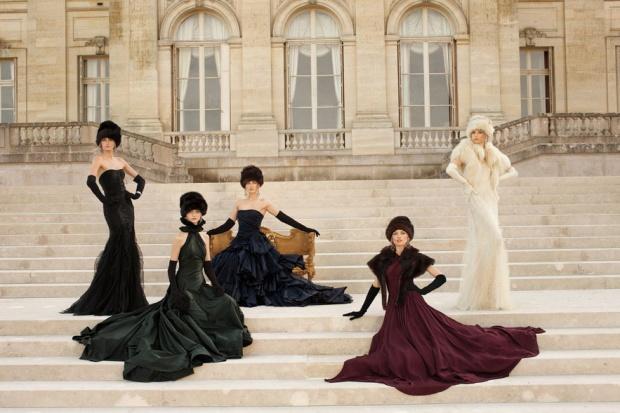 campanas-publicitarias-otono-invierno-2013-2014-campaign-fall-autumn-2013-2014-modaddiction-lujo-moda-fashion-luxe-ralph-lauren
