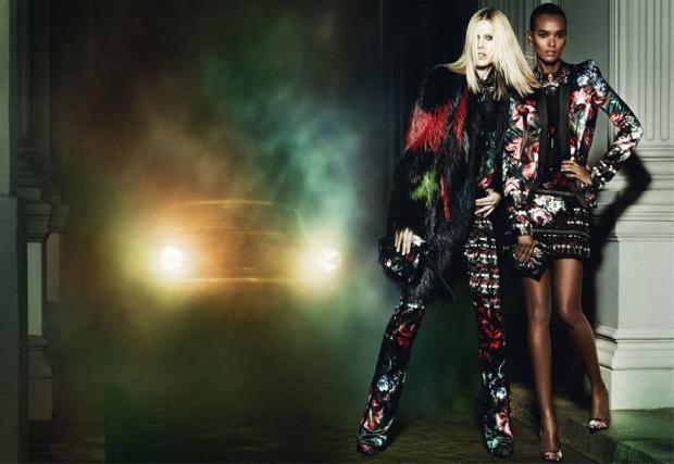 campanas-publicitarias-otono-invierno-2013-2014-campaign-fall-autumn-2013-2014-modaddiction-lujo-moda-fashion-luxe-Roberto-Cavalli