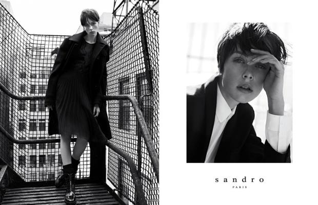 campanas-publicitarias-otono-invierno-2013-2014-campaign-fall-autumn-2013-2014-modaddiction-lujo-moda-fashion-luxe-sandro