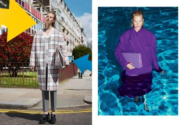 campanas-publicitarias-otono-invierno-2013-2014-campaign-fall-autumn-2013-2014-modaddiction-lujo-moda-fashion-luxe-Stella-McCartney