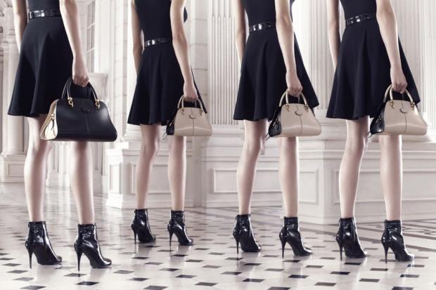 campanas-publicitarias-otono-invierno-2013-2014-campaign-fall-autumn-2013-2014-modaddiction-lujo-moda-fashion-luxe-tod's