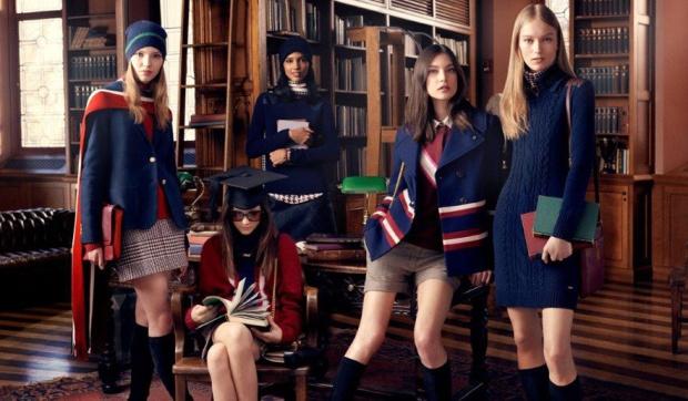 campanas-publicitarias-otono-invierno-2013-2014-campaign-fall-autumn-2013-2014-modaddiction-lujo-moda-fashion-luxe-Tommy-Hilfiger