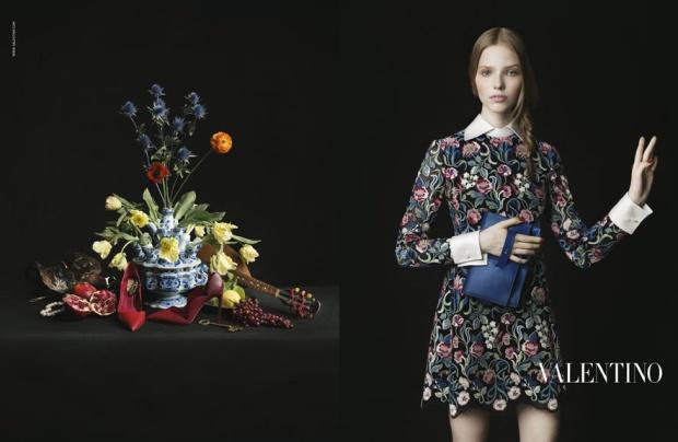 campanas-publicitarias-otono-invierno-2013-2014-campaign-fall-autumn-2013-2014-modaddiction-lujo-moda-fashion-luxe-valentino