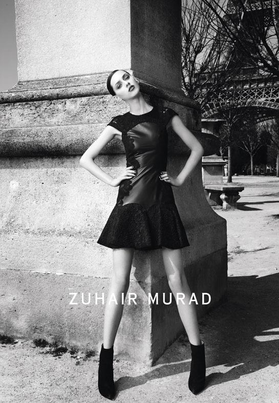campanas-publicitarias-otono-invierno-2013-2014-campaign-fall-autumn-2013-2014-modaddiction-lujo-moda-fashion-luxe-Zuhair-Murad