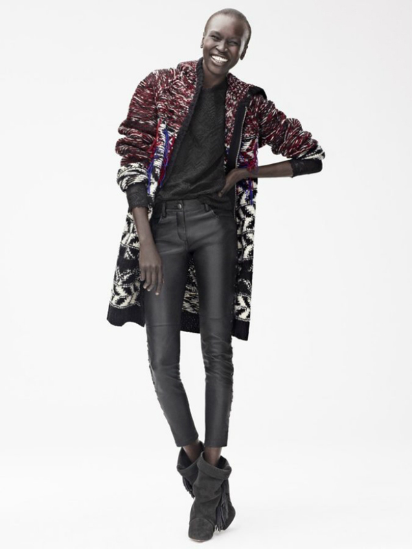 coleccion-capsula-Isabel-Marant-H&m-collection-collaboration-modaddiction-colaboracion-chic-moda-fashion-hm_isabel-marant-5