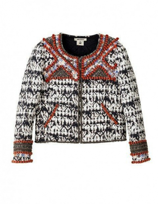 coleccion-capsula-Isabel-Marant-H&m-collection-collaboration-modaddiction-colaboracion-chic-moda-fashion-hm_isabel-marant-6