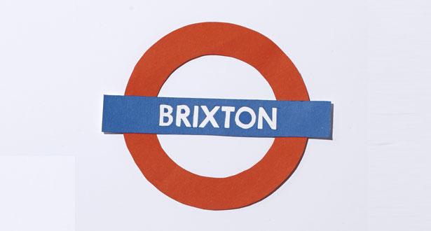 cool-district-trendy-fashion-moda-barrio-modaddiction-travel-viaje-culture-cultura-trends-tendencias-brixton-london-1
