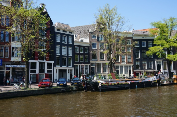 cool-district-trendy-fashion-moda-barrio-modaddiction-travel-viaje-culture-cultura-trends-tendencias-de-pijp-amsterdam-1