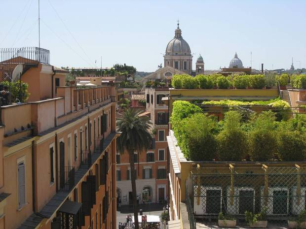 cool-district-trendy-fashion-moda-barrio-modaddiction-travel-viaje-culture-cultura-trends-tendencias-monti-roma-2