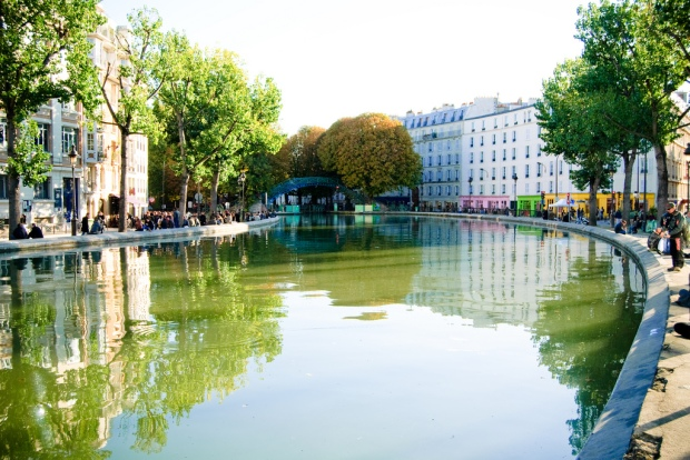 cool-district-trendy-fashion-moda-barrio-modaddiction-travel-viaje-culture-cultura-trends-tendencias-paris-2