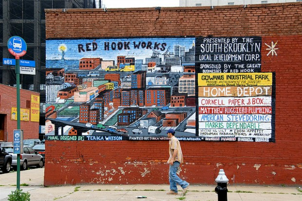 cool-district-trendy-fashion-moda-barrio-modaddiction-travel-viaje-culture-cultura-trends-tendencias-red-hook-nueva-york-2