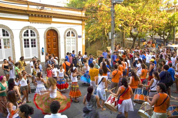 cool-district-trendy-fashion-moda-barrio-modaddiction-travel-viaje-culture-cultura-trends-tendencias-santa-teresa-rio-de-janeiro-2