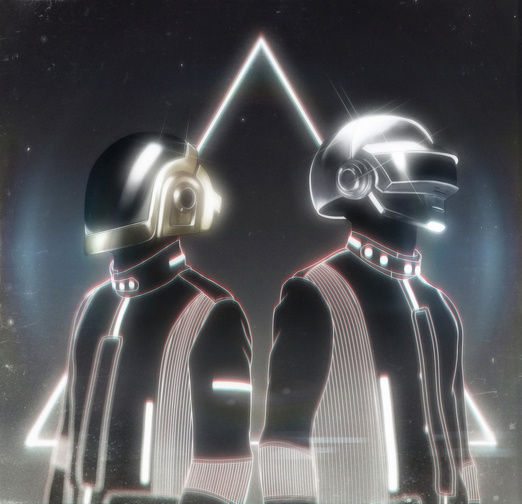 daft-punk-gauntlet-gallery-san-francisco-modaddiction-culture-cultura-arte-art-musica-music-andre_defreitas