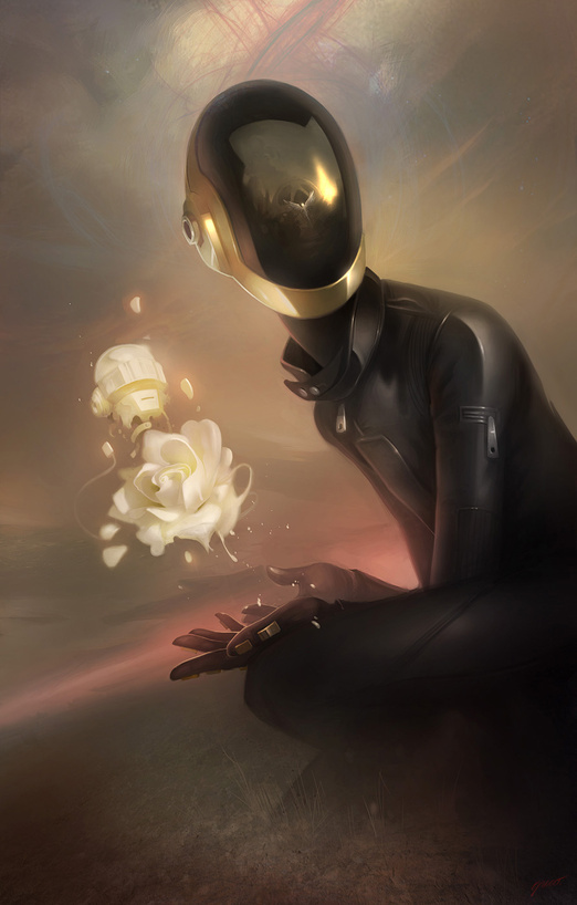 daft-punk-gauntlet-gallery-san-francisco-modaddiction-culture-cultura-arte-art-musica-music-dave_greco