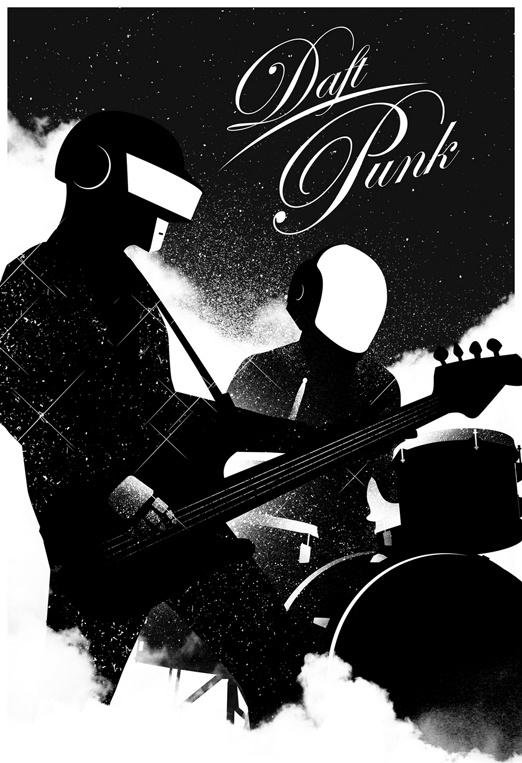 daft-punk-gauntlet-gallery-san-francisco-modaddiction-culture-cultura-arte-art-musica-music-justin_vangenderen