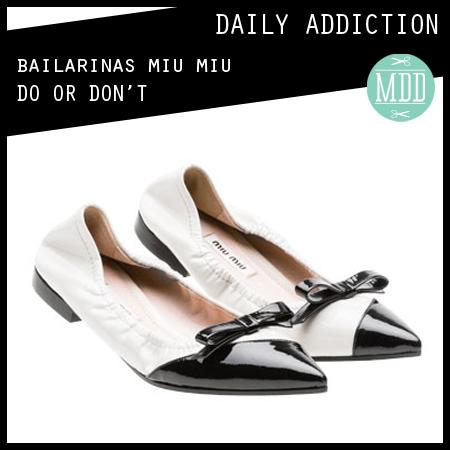 daily-addiction-bailarinas-ballerinas-miumiu-collection-fall-winter-invierno-2013-modaddiction
