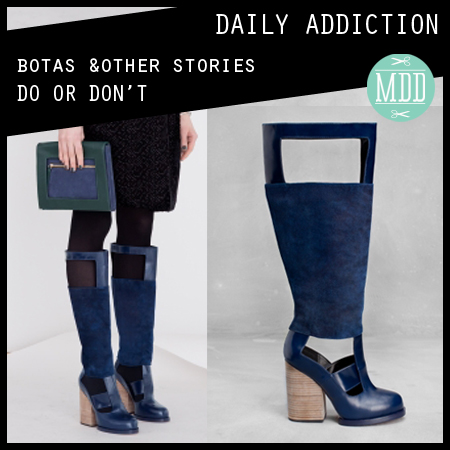 daily-addiction-botas-boots-other-stories-collection-fall-winter-invierno-2013-modaddiction