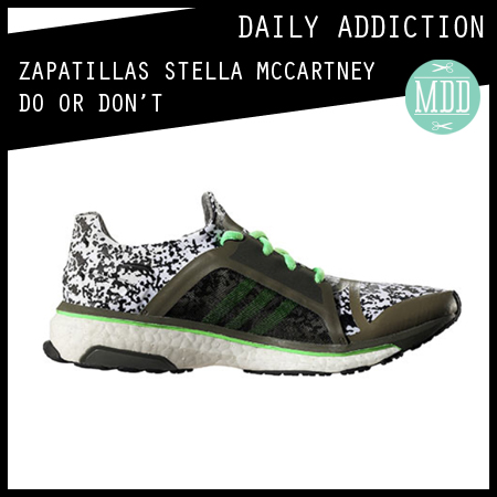 daily-addiction-zapatillas-adidas-stella-mccartney-trends-sport-tendencias-deportiva-modaddiction