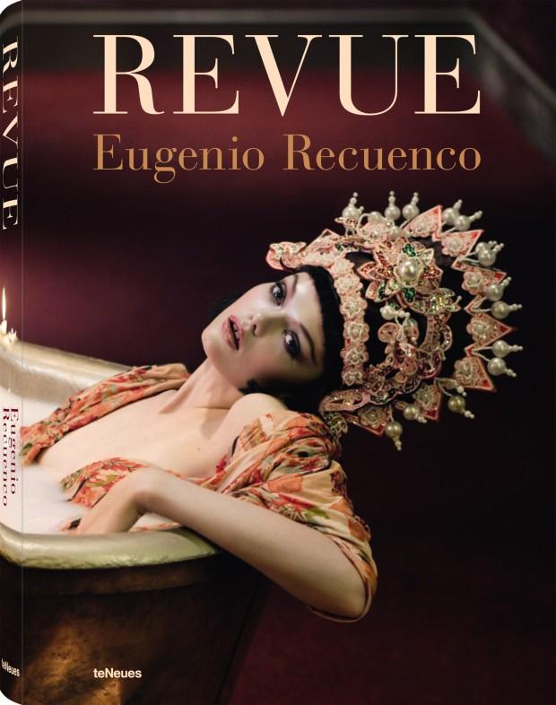 eugenio-recuendo-fotografia-photography-top-models-modaddiction