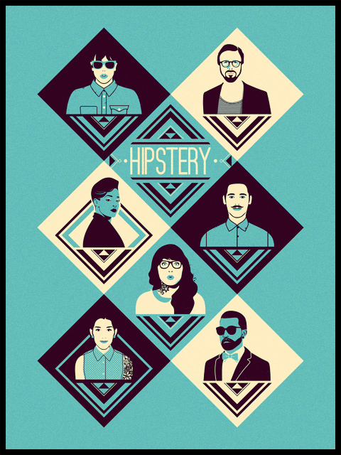 hipstery-alejandro-cuesta-ilustracion-illustration-celebrities-famous-modaddiction