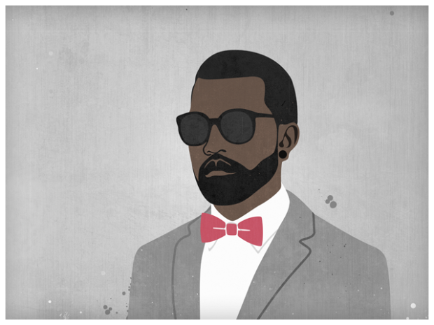 hipstery-alejandro-cuesta-ilustracion-illustration-celebrities-famous-modaddiction-10
