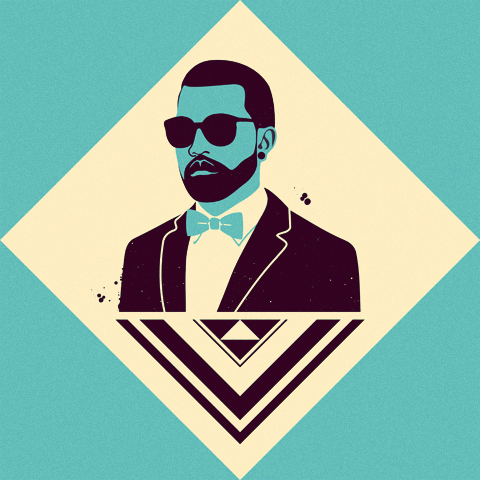 hipstery-alejandro-cuesta-ilustracion-illustration-celebrities-famous-modaddiction-11
