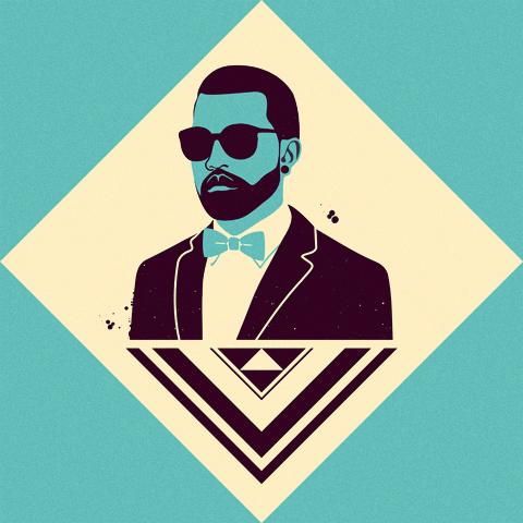 hipstery-alejandro-cuesta-ilustracion-illustration-celebrities-famous-modaddiction-11
