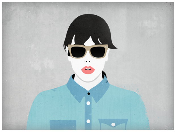 hipstery-alejandro-cuesta-ilustracion-illustration-celebrities-famous-modaddiction-2