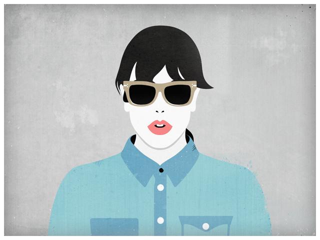 hipstery-alejandro-cuesta-ilustracion-illustration-celebrities-famous-modaddiction-2