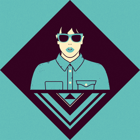 hipstery-alejandro-cuesta-ilustracion-illustration-celebrities-famous-modaddiction-3