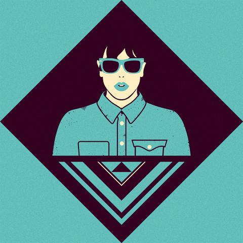 hipstery-alejandro-cuesta-ilustracion-illustration-celebrities-famous-modaddiction-3
